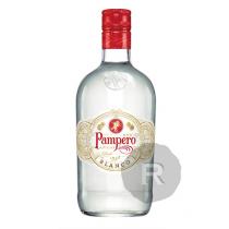 Pampero - Rhum blanc - Anejo Blanco - 70cl - 37,5°
