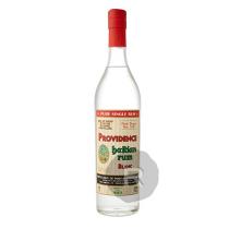 Providence - Rhum blanc - 70cl - 57°