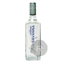 Savanna - Rhum blanc - Intense - 70cl - 40°