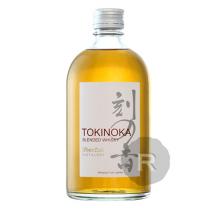 Tokinoka - Whisky  - Blended whisky - 50cl - 40°