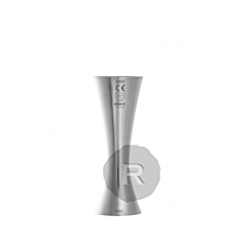 Urban bar - Mesureur Aero Jigger - 25/50ml