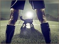 photo equipe rugby hacienda santa teresa