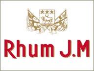 logo rhum JM