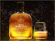 photo de rhum barcelo