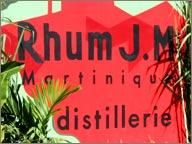 photo de rhum JM